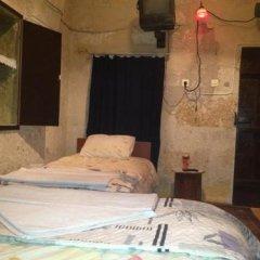 Dar Konak Pansiyon Турция, Ургуп - отзывы, цены и фото номеров - забронировать отель Dar Konak Pansiyon онлайн комната для гостей