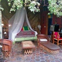 Отель El Nido At Hacienda Escondida - Bed And Breakfast фото 4