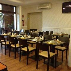 Отель Euro House Rome Airport Италия, Фьюмичино - 1 отзыв об отеле, цены и фото номеров - забронировать отель Euro House Rome Airport онлайн помещение для мероприятий