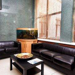 Гостиница Алексеевский интерьер отеля фото 2