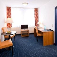 Отель ACHAT Comfort Hotel Dresden Altstadt Германия, Дрезден - 6 отзывов об отеле, цены и фото номеров - забронировать отель ACHAT Comfort Hotel Dresden Altstadt онлайн удобства в номере