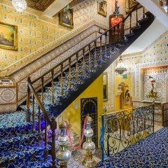 Отель Mozart Бельгия, Брюссель - 4 отзыва об отеле, цены и фото номеров - забронировать отель Mozart онлайн фото 8