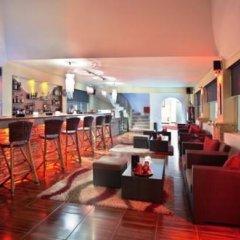 Отель Midas Hotel Греция, Кифисия - отзывы, цены и фото номеров - забронировать отель Midas Hotel онлайн