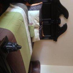 Отель Casa Campos спа фото 2