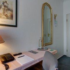 Hotel ARDE удобства в номере
