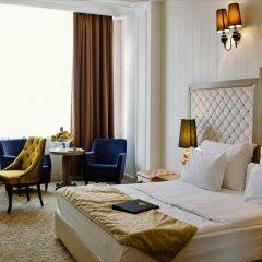 Отель Бутик-Отель Театро Азербайджан, Баку - 5 отзывов об отеле, цены и фото номеров - забронировать отель Бутик-Отель Театро онлайн комната для гостей фото 4