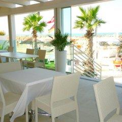 Baldinini Hotel балкон