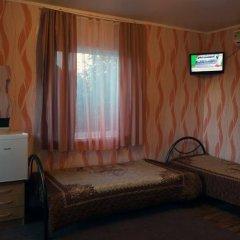 Гостиница Na Rostovskoy 9 Guest House в Ейске отзывы, цены и фото номеров - забронировать гостиницу Na Rostovskoy 9 Guest House онлайн Ейск