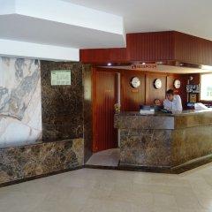 Отель Apartamentos ALEGRIA Bolero Park Испания, Льорет-де-Мар - 2 отзыва об отеле, цены и фото номеров - забронировать отель Apartamentos ALEGRIA Bolero Park онлайн фото 8