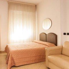 Апарт-Отель Residence Fellini комната для гостей фото 4
