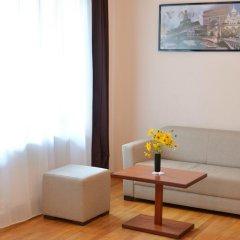 Hotel de Paris комната для гостей фото 3