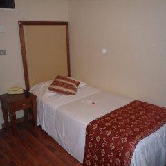 Отель Ambienthotels Villa Adriatica комната для гостей