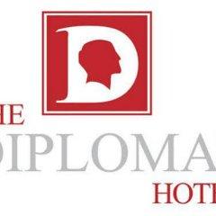 Отель The Diplomat Hotel Мальта, Слима - 9 отзывов об отеле, цены и фото номеров - забронировать отель The Diplomat Hotel онлайн спортивное сооружение