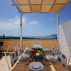 Villa Prize Турция, Патара - отзывы, цены и фото номеров - забронировать отель Villa Prize онлайн балкон