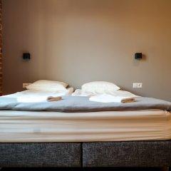 Отель Sopot Sleeps Haffnera 70 Сопот спа