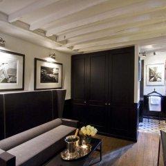 Отель Les Suites Parisiennes Франция, Париж - отзывы, цены и фото номеров - забронировать отель Les Suites Parisiennes онлайн фото 15