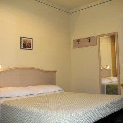 Отель Terme Villa Pace Италия, Абано-Терме - отзывы, цены и фото номеров - забронировать отель Terme Villa Pace онлайн комната для гостей фото 2