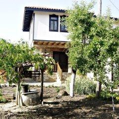 Отель Mutafova Guest House Шумен фото 6