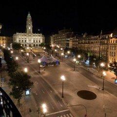 Отель Aliados Португалия, Порту - отзывы, цены и фото номеров - забронировать отель Aliados онлайн фото 4