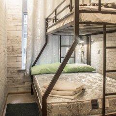 Хостел Fontanka HostelSPB комната для гостей фото 2