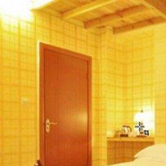 Gulangyu 37 Hotel спа фото 2