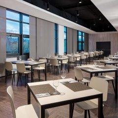 Отель Clarion Congress Hotel Prague Чехия, Прага - 12 отзывов об отеле, цены и фото номеров - забронировать отель Clarion Congress Hotel Prague онлайн помещение для мероприятий