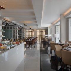 Radisson Blu Lagos Ikeja Hotel питание фото 3