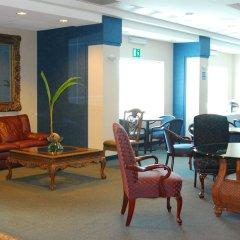 Отель Rio Vista Inn интерьер отеля фото 2