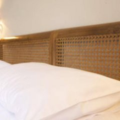 Отель DAS REGINA Австрия, Бад-Гаштайн - отзывы, цены и фото номеров - забронировать отель DAS REGINA онлайн комната для гостей фото 3
