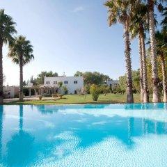 Отель Il Casale di Ferdy Италия, Кутрофьяно - отзывы, цены и фото номеров - забронировать отель Il Casale di Ferdy онлайн фото 10