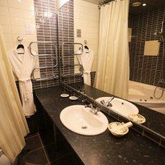 Престиж Центр Отель ванная фото 7