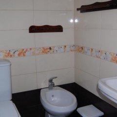 Отель ByB Garden House Сиракуза ванная фото 2