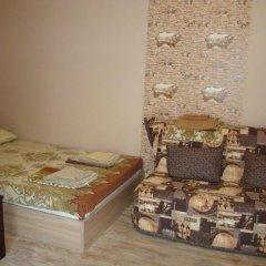 Гостиница Guest House Vinograd в Анапе отзывы, цены и фото номеров - забронировать гостиницу Guest House Vinograd онлайн Анапа комната для гостей фото 5