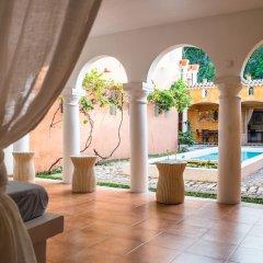 Отель Villa Rea Hanaa фото 14