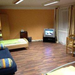 Отель Pension Reiter Берлин детские мероприятия фото 2
