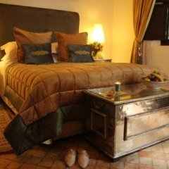 Отель Riad Assakina Марокко, Марракеш - отзывы, цены и фото номеров - забронировать отель Riad Assakina онлайн в номере фото 2