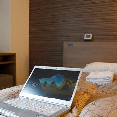 Отель Hakata Business Hotel Япония, Хаката - отзывы, цены и фото номеров - забронировать отель Hakata Business Hotel онлайн фото 3