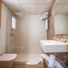Отель Ona Surfing Playa ванная фото 2