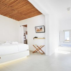 Отель Rocabella Santorini Hotel Греция, Остров Санторини - отзывы, цены и фото номеров - забронировать отель Rocabella Santorini Hotel онлайн детские мероприятия