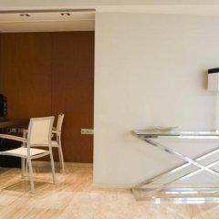 Отель Apartamentos Conilsol Испания, Кониль-де-ла-Фронтера - отзывы, цены и фото номеров - забронировать отель Apartamentos Conilsol онлайн удобства в номере