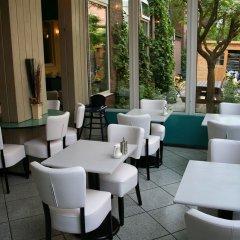 Отель De Looier Нидерланды, Амстердам - 1 отзыв об отеле, цены и фото номеров - забронировать отель De Looier онлайн гостиничный бар