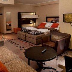 Отель Rica Dyreparken Норвегия, Кристиансанд - отзывы, цены и фото номеров - забронировать отель Rica Dyreparken онлайн комната для гостей фото 2