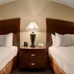 Отель Hilton Washington DC/Rockville Hotel & Executive Meeting Center США, Роквилль - отзывы, цены и фото номеров - забронировать отель Hilton Washington DC/Rockville Hotel & Executive Meeting Center онлайн фото 11
