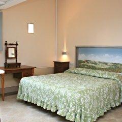 Отель Poderi Arcangelo Италия, Сан-Джиминьяно - 1 отзыв об отеле, цены и фото номеров - забронировать отель Poderi Arcangelo онлайн комната для гостей фото 4
