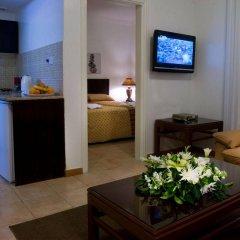 Отель Barakat Hotel Apartments Иордания, Амман - отзывы, цены и фото номеров - забронировать отель Barakat Hotel Apartments онлайн комната для гостей