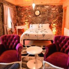 Abant Korudam Konak Pansiyon Турция, Болу - отзывы, цены и фото номеров - забронировать отель Abant Korudam Konak Pansiyon онлайн комната для гостей
