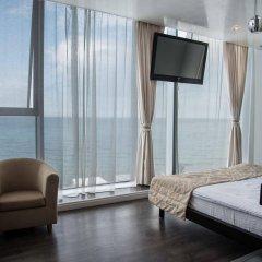 Гостиница Boutique Portofino Украина, Одесса - отзывы, цены и фото номеров - забронировать гостиницу Boutique Portofino онлайн комната для гостей фото 5