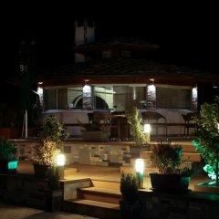 Отель Ida Болгария, Ардино - отзывы, цены и фото номеров - забронировать отель Ida онлайн фото 10