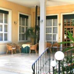 Hotel Reale Фьюджи фото 9