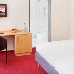 CVJM Düsseldorf Hotel & Tagung удобства в номере фото 2